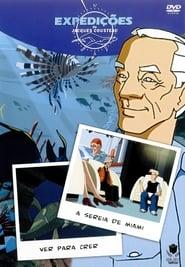 Jacques Cousteau's Ocean Tales 2003