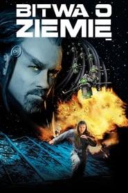 Bitwa o Ziemię (2000) Cały Film Online CDA