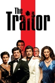 The Traitor (2019)