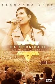 Fernanda Brum - Da Eternidade Ao Vivo em Israel 1970