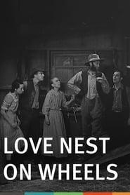 Love Nest on Wheels (1937)