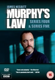 Murphy's Law streaming vf poster