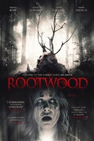 Rootwood Free Download HD 720p
