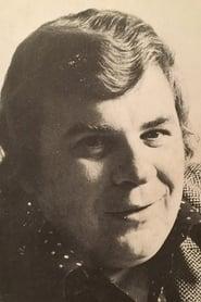 Alvin Linnemann