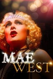 Mae West (1982)