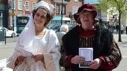 The White Hart, St Albans