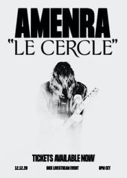 Amenra: Le Cercle (2020)