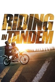 Riding in Tandem (2017)