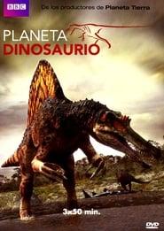 El planeta de los dinosaurios 2011
