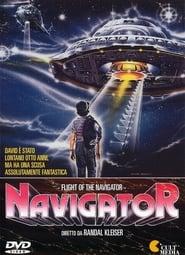 Navigator 1986