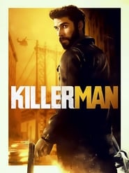 El Informante (Killerman)