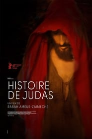 Story of Judas (2015) Online Cały Film Lektor PL