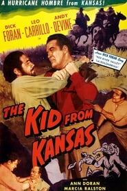 The Kid from Kansas 1941