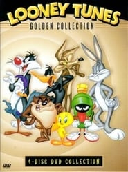 Looney Tunes Golden Complete Collection Volume 3