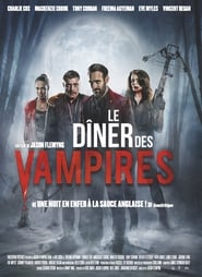 Le Dîner des vampires HD Streaming