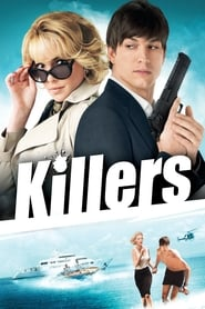 Poster for Killers