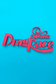 Drag Race España 1970