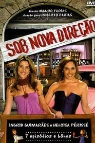 Sob Nova Direção 2004