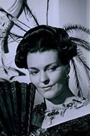 Norma Drury Boleslavsky
