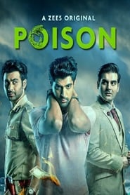Poison (2019)