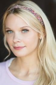 Profil de Annabelle Borke