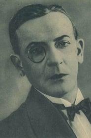 Nicolas Rimsky