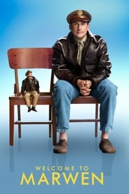 Welcome to Marwen (2018) Watch Online Free