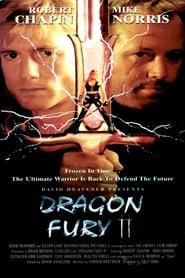 Dragon Fury II