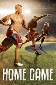 Home Game S01 2020 NF Web Series WebRip Dual Audio Hindi Eng 100mb 480p 300mb 720p 1GB 1080p