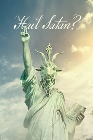 Poster for Hail Satan?
