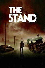 Poster The Stand 1994