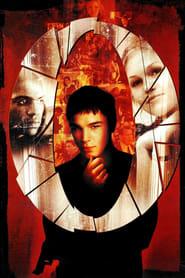 مشاهدة فيلم O 2001 مترجم أون لاين بجودة عالية