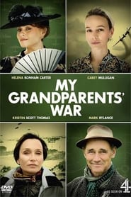 My Grandparents' War 2019