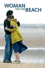 Woman on the Beach (2006)