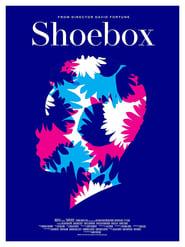 Shoebox (2021)