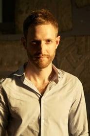 Profil de Chris Naunton