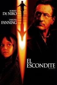 El Escondite Película Completa HD 1080p [MEGA] [LATINO] 2005