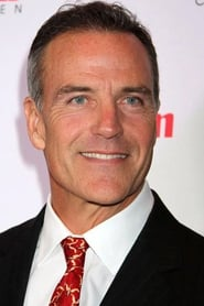 Image Richard Burgi