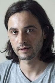 Michal Vondel