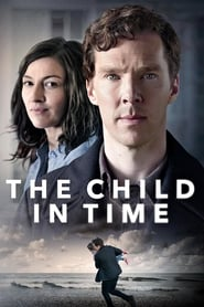 Poster The Child in Time