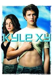Kyle XY: Temporada 2