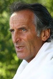 Manuel Teran