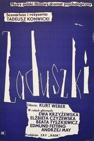 Zaduszki 1961