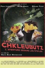 Les Chkleubutz, l'aventure dedans les étoiles (2020)