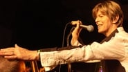 David Bowie: The Last Five Years images