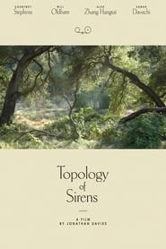 Topology of Sirens
