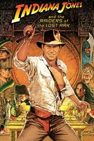 Raiders of the Lost Ark - Azwaad Movie Database