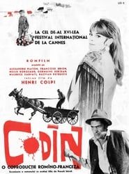 Codin 1963