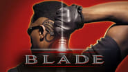Blade Images