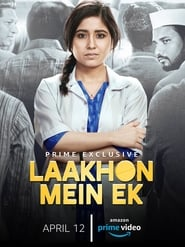 Laakhon Mein Ek Season 1 Episode 4